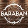 Baraban Underground Club