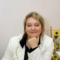 Алёна Конопацкая