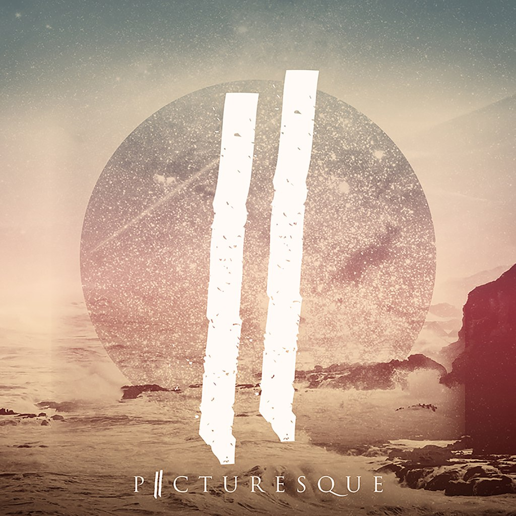 Picturesque - Picturesque (EP) (2014)