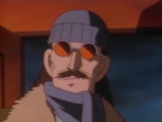 Detectiu Conan - 82 - El segrest dels cantants famosos (2ª part)
