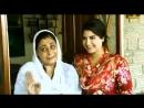 Faseel e Jaan Se Aagay Bilal Shaheed Ghazanosar Ka Hero