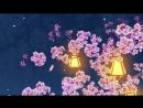 Очень приятно, Бог - 2 сезон 10 серия