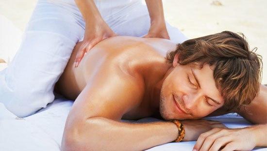эротический массаж на тверском