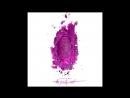 The Crying Game by Nicki Minaj