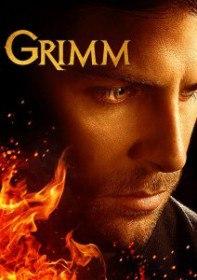 Гримм / Grimm (Сериал 2011-2015)