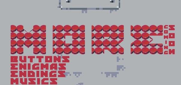CmM1Ot0H u8 game art logo
