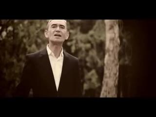 Ота насихати - Уктам Муминов