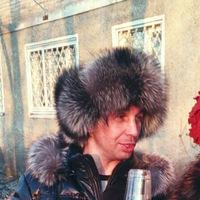 Киперчук Сергей