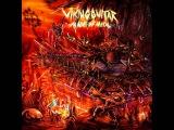 Terminator 2 Metal Remix by Viking Guitar