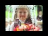 Новые подробности убийства пятиклассницы в Уфе