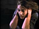 Съемки кино Восставший из ада 3 Интервью с Клайвом Баркером и Дагом Брэдли Часть 3