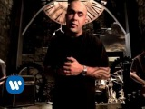 Staind - Fade (Video)