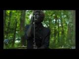 Vanilla Sky - Ten Years (Official Video)
