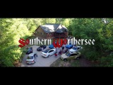 SoWo  Southern Worthersee 2015  Defy All Odds x Mike Koziel