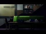 「Zankyou No Terror」 Intro Song (22 - Yoko Kanno - feat. Ryo Nagano) - My Fair Lady (Ep. 8)