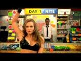 Kid Cudi vs. Crookers - Day 'n' Night