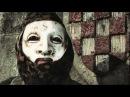 Death in June - Runes and Men - Zagreb Studio