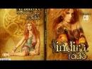 Indira Radic feat Stanko - Marija - (Video 2011) - Сербская певица на французском - смешно!