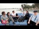 Game of Thrones @ Comic-Con 2013! Peter Dinklage! Emilia Clarke! Kit Harington! Richard Madden!