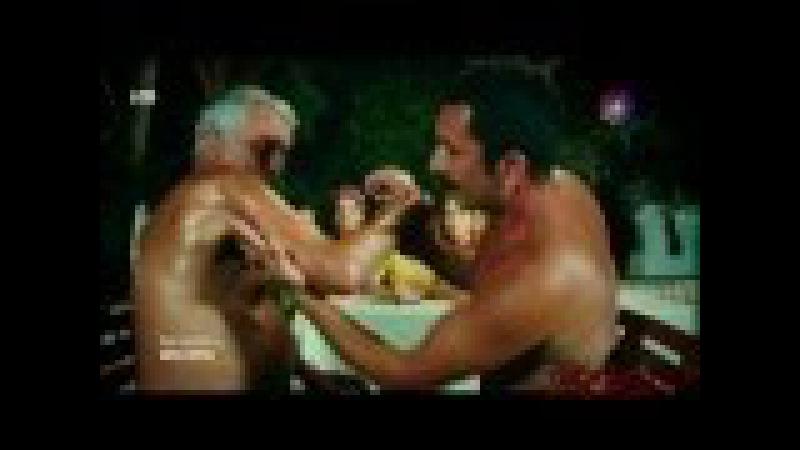 Tofaşk Bünyamin-Çakcam Çakcam da Dal Kalkmıyor-2(Komedi)
