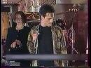 Юрий Шатунов - Старый дом (09.09.1995)