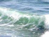 Ennio Morricone 'Mille Echi' (La Piovra)
