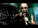 RAMMSTEIN - Du riechst so gut ! August 2013 Wacken [HDadv] [1080p]