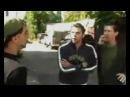 ◑◡◑ ◑◡◑ Дэвид Блейн - Уличный маг часть 1 - Похождение Динамо
