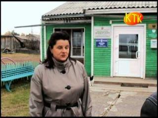 Новый дом в #Недокура #общество #Кодинск #новости_Кодинска #новости #Кежемский_район