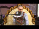 Е.М. Сарвагья прабху - 2015.11.07 - Чайтанья-чаритамрита Ади-лила 5.116-118