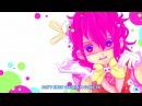 PONPONPON (English Cover)【JubyPhonic】