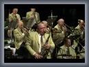 Claude Bolling Big Band Gershwin In Swing