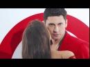 Dan Balan - Funny love (New Single Premiere October 14)