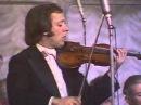 In memory of the great violinist Andrei Korsakov