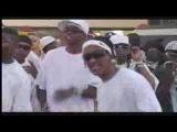 Lil Uzey Wild Yella and Lil Polkk - Fix Yo Face