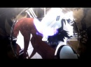 「SteinsGate」Opening FULL【AMV】