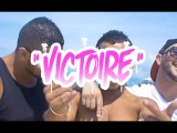 Dj Sem - Victoire ft. Mister You, BimBim &amp Yacine Tigre Clip Officiel