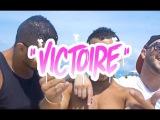 Dj Sem - Victoire ft. Mister You, BimBim &amp Yacine Tigre Clip Officiel