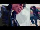 Tu bewafa.New Song 2012 .Shahrukh  khan  & Katrina  kaif - Anushka sharma