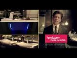 Hindware | Bathrooms You Keep Admiring says Shah Rukh Khan
