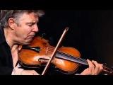 Richard Galliano - Jazz in Marciac 2010  - 33