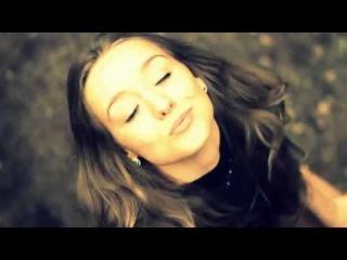 youtube com ▶ Красивая девушка под dubstep эротика) YouTube