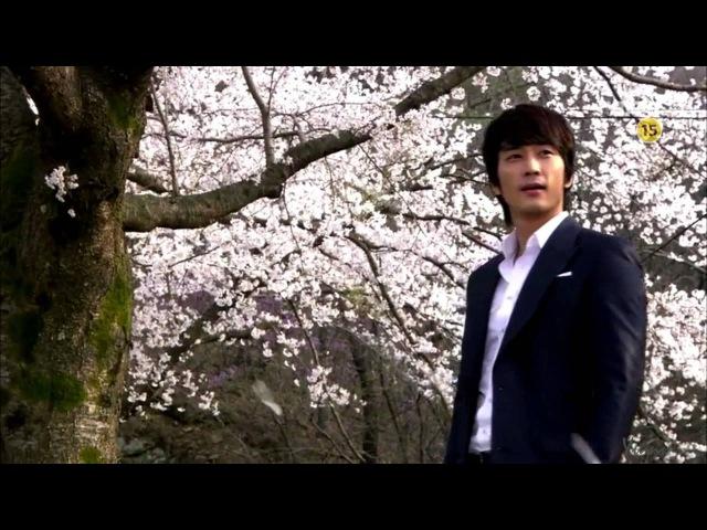 Song Seung Heon/ Сон Сын Хон