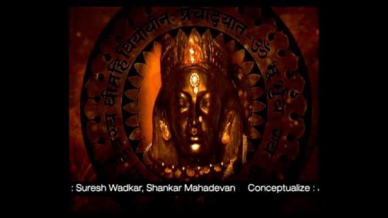 Shani, Rahu, Ketu and Mangal Mantra,Conceptualized By Jayant Ghadia