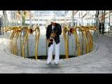 Gil Ventura - Parole Parole