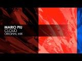 Mario Piu - Cloud (Original Mix)