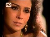 «Клон» - 182 серия - Я вернусь к Саиду