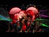 ГЕРА ГРАЧ -- Я ЛЮБЛЮ!!!!!!!!!!!
