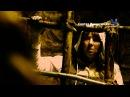 Святая инквизиция - промо программы Viasat History HD