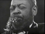 COLEMAN HAWKINS Body &amp Soul (Jazz at the Philharmonic 1967)